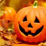 ハロウィンにかぼちゃ丸ごとで作れるマル秘スイーツと一押しメニューとは?