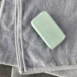 うたまろ石鹸は液体と固体どっちがいいの?使い勝手がいいのは?