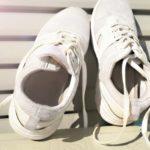 靴の乾燥を急ぎでやる方法で一晩で乾かすとっておきの裏技とは?
