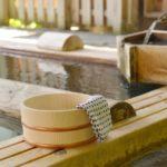 温泉の浴衣の帯をアレンジする結び方でカワイイ簡単な結び方を伝授