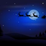 クリスマスに何する?子供がいる家族の昼間や夜の過ごし方を徹底調査!