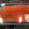 コストコサーモンの切り方と生で食べられる期限や冷凍方法を公開