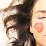 眉毛ブリーチのセルフでのやり方で放置時間や頻度の極意とは