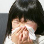 インフルエンザで48時間過ぎたらどうなる?48時間以内が勝負ってどういう事?