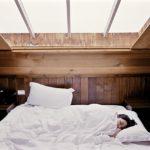 寒いとベッドから出られないあなたに最強の冬の朝の寒さ対策を伝授