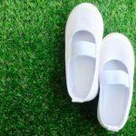オキシクリーンの使い方で上履きの汚れが落ちない衝撃的な理由