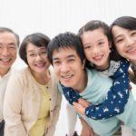 税金対策で親を扶養にする知られざるデメリットをコッソリ公開!